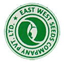 East West Seeds
